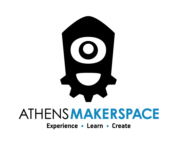 Athens Makerspace