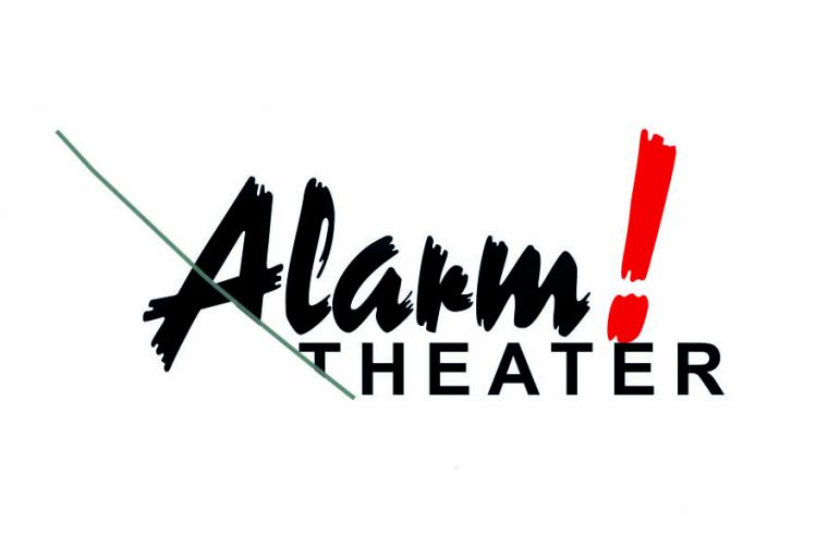 Alarm Theater