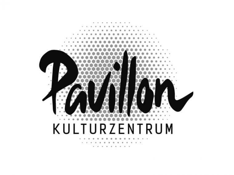 Kulturzentrum Pavillon