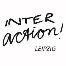 interaction Leipzig