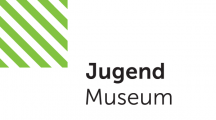 The Jugend Museum