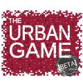 The Urban Game