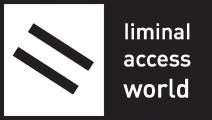 Liminal Access World